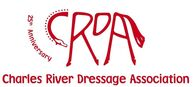 Charles River Dressage Association